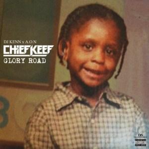 Instrumental: Chief Keef - Glory Road (Instrumental)